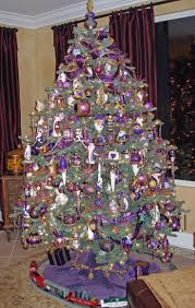 343 best christmas trees images on pinterest rustic christmas