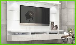 tv lift cabinet costco tv lift cabinets costco hom improvement pinterest costco