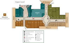 mall directory greenbrier mall lower level directory map upper level directory map