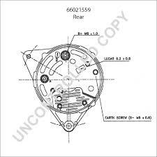 bosch k1 alternator wiring diagram and new saleexpert me