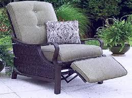Outdoor Furniture Sarasota Fl Outdoor Furniture Chaise Lounge Sale Home Design Ideas Patio