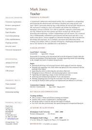 paralegal cover letter top report ghostwriters site for masters ccd resume