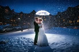 Vermont Wedding Venues Stowe Vt Wedding Venues Wedding Venue
