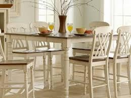 Table Height Kitchen Island 28 Average Height Of Kitchen Table Counter Height Round Kitchen