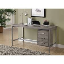 coffee table wonderful console table with storage round