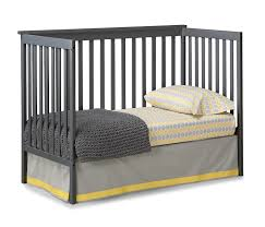 Mini Convertible Crib by Best Baby Cribs Reviews Ultimate Guide With Discount Link