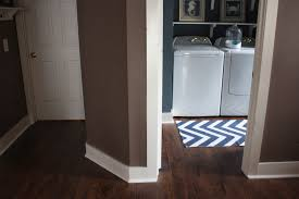 Walnut Laminate Flooring Laminate Flooring Rich Walnut