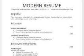 Resume For First Job Teenager by Resume Template High Graduate Blank Resume Template For