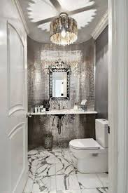 Flush Mount Bathroom Lighting Bathroom Lighting Bathroom Flush Mount Light Home Design