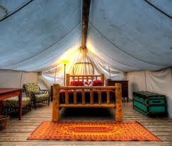 this is how our wall tent will look when i get to fix it my way