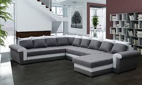 canape pas cher en ligne acheter votre canapé pas cher en ligne livraison à domicile