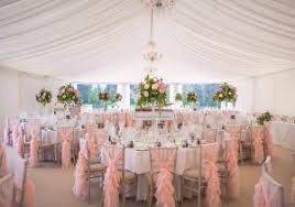 chair covers wedding chair covers for weddings new best 25 chair cover hire ideas on
