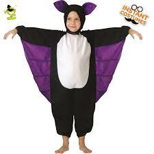 Bat Halloween Costume Kids Compare Prices Child Bat Shopping Buy Price Child