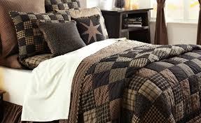 Black And Red Comforter Sets King Bedding Set Horrible Red Comforter Sets King Size Gorgeous Red