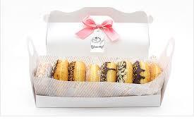 fotos de chavos vergones desnudos apexwallpapers com korea syle 27 5 10 7cm blank white paper cardboard cake roll