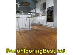 amazing zickgraf hardwood flooring reviews hardwood flooring