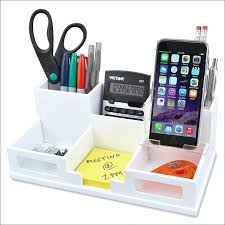 The Neat Desk Organizer Best Price On Neat Receipt Scanner Opening The Box Reveals The