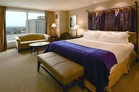 2 bedroom suites in new orleans french quarter 2 bedroom suites new orleans french quarter 2 bedroom hotels new
