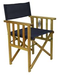 Stackable Outdoor Chair Stackable Outdoor Dining Chairs Garden Bench Seating Deck Chair