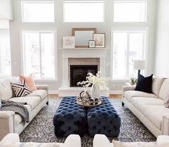 Best  Family Room Layouts Ideas That You Will Like On Pinterest - Furniture for family room
