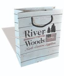 paper bags with handles wholesale paper bags with handles