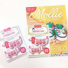 jane foster blog mollie makes instagram and pinterest takeover