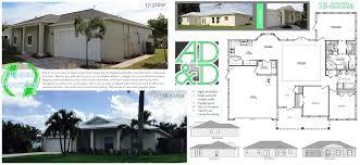 True Homes Floor Plans Faqs U2013 Armistead Design U0026 Drafting