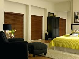 Pictures Of Replacement Windows Styles Decorating Window Blinds Blinds In Bedroom Window Faux Wood Slats