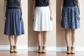 how to wear ankle boots with jeans and skirts putting me together