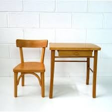 desk chairs office desk and chair set ikea toddler uk for child
