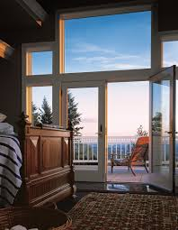 Patio Door Styles The Of Custom Made Mix And Match Window And Door Styles To
