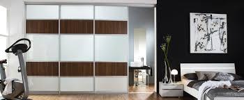 Wardrobe Systems Home