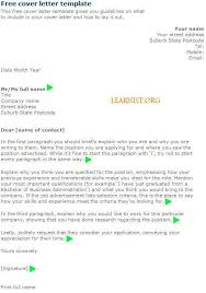 What Does A Resume Include Cover Letter Layout Latex Templates Cover Letters Cover Letter