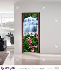 bathroom door designs upvc doors pvc design door pvc bathroom door balabharathi