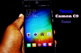 infinix smart x5010 unboxing first impressions and specifications