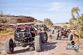 moab jeep safari 2013 easter jeep safari recap bds