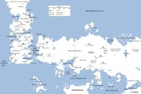 Where Is Central America Located On The World Map by Essos Game Of Thrones Wiki Fandom Powered By Wikia