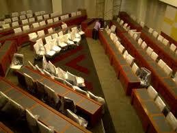 layout ruang rapat yang baik bungkus kejahatan banggar dpr pasang anti sadap islam will dominate