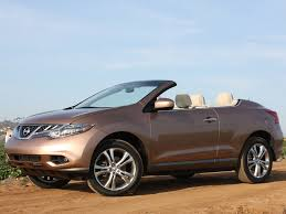 nissan murano model years 2014 nissan murano crosscabriolet information and photos momentcar