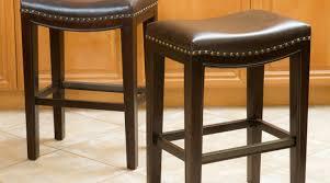 counter height chair slipcovers stools delicate barstool height bench splendid barstool back
