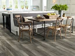 Plank Dining Room Table Classico Plank Chiatta Room View Our Home Pinterest Room