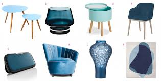 bout de canap alinea superb bout de canape alinea 11 m decoration bleu salon shopping 2