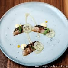 bonde 騅ier cuisine bonde 騅ier cuisine 100 images 7 spicy hotpot restaurants to