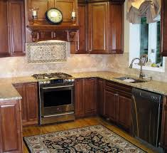 primitive kitchen ideas best primitive kitchen ideas for small spaces with wood cabinet