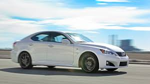 lexus cars 2012 top 7 fastest cars from lexus clublexus