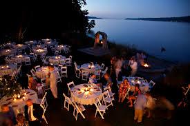 wedding venues olympia wa wedding reception venues in olympia wa the knot