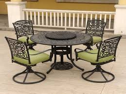 Outdoor Patio Furniture Atlanta by Sams Outdoor Furniture Sam Club Outdoor Patio Furniture Most