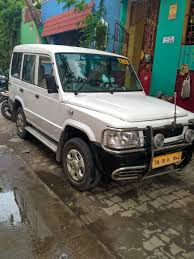 tata sumo grande used tata sumo victa cars second hand tata sumo victa cars for sale