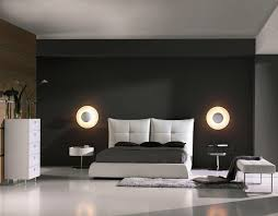 photo chambre adulte chambre adulte sur mesure prestawood photo de newsindo co