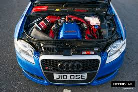 supercharged audi rs4 for sale flying tomatoes 2014 photo thread adv 1 carbon ceramics apr